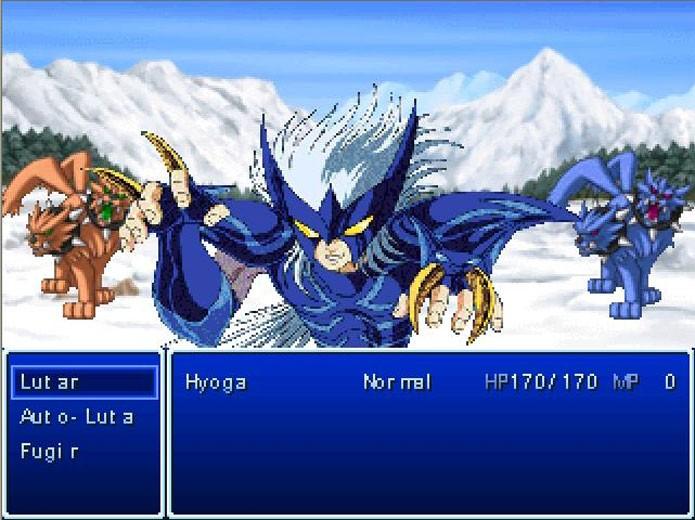 Saint Seiya Asgard Chapter 3.00 Cdz-especial-games-006