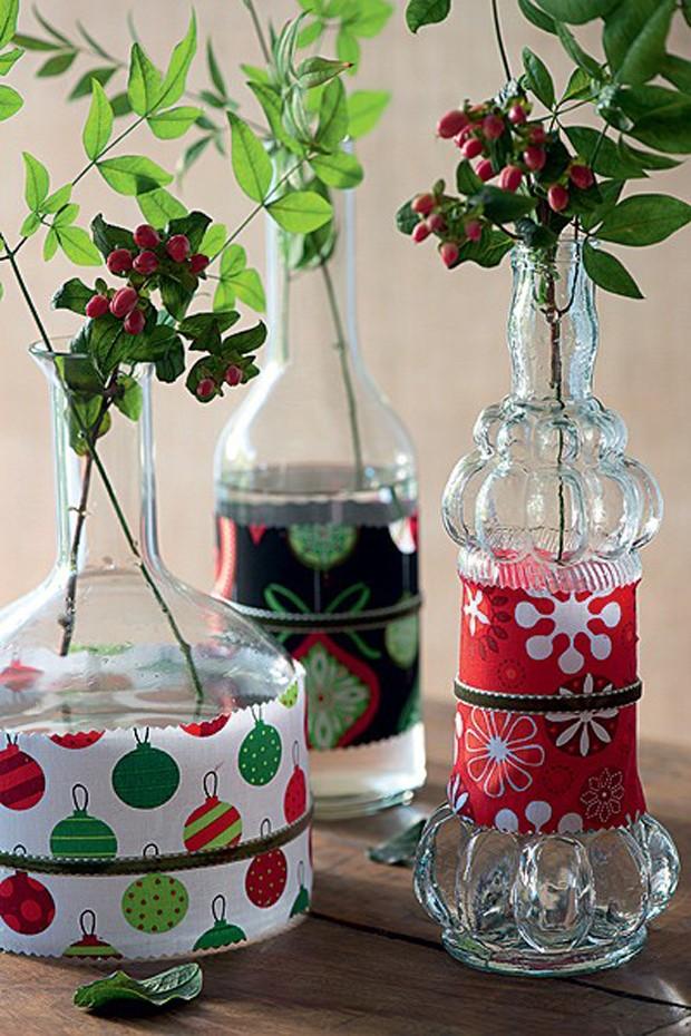decoração-de-natal-ideias (Foto: Iara Venanzi/Editora Globo)