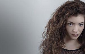 Lorde sai em defesa de Taylor Swift e debocha de Diplo no Twitter