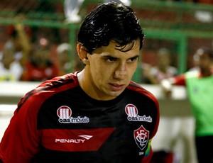 LARGO TUDO - Victor Ramos Vitoria 480 (Foto: Felippe Oliveira/Divulgação)