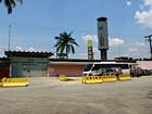 Polícia faz buscas por 119 foragidos após massacre em cadeia no AM