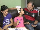 Câmara aprova distribuição gratuita de remédios com canabidiol no DF