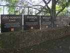 Ryan é 25ª criança morta em troca de tiros no RJ em 9 anos, diz Rio de Paz