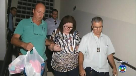 Polícia Civil faz buscas em imóveis de suspeita de desvio milionário
