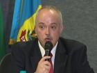MPF diz que Odebrecht tinha 'estrutura profissional' de propinas