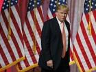 Matemática ainda pode impedir que Trump seja o candidato republicano