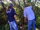 Mais dois corpos carbonizados são encontrados em Porto Alegre