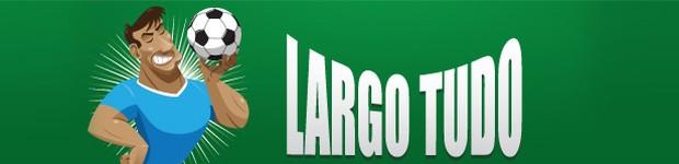 Sobis vence o Troféu Largo Tudo (Editoria de Arte / Globoesporte.com)