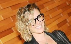 Fotos, vídeos e notícias de Natallia Rodrigues