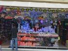 Empresários não esperam aumento de vendas de Natal em Piracicaba, SP