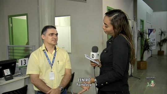 Ceará tem mais de 1,5 mil vagas de emprego disponíveis; confira lista