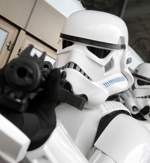 star wars (Reprodução/Star Wars)