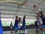 Itacor e Turma abrem decisão com mão na taça do Piauiense de basquete