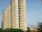 Guarda detém três jovens suspeitos de pichar prédio em Sorocaba