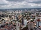 Moradores de Jundiaí escolhem novo prefeito neste domingo