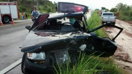 Dois motociclistas morrem em acidentes na região Centro-Oeste Paulista