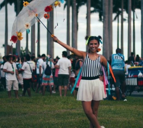 Looks de Carnaval, RioEtc