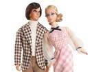 Barbie e Ken ganham exposição em Cuiabá