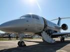 Prejuízo da Embraer aumenta e chega a R$ 387,7 milhões no 3º trimestre