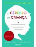 Livro 'O cérebro da criança' (Foto: Divulgação)