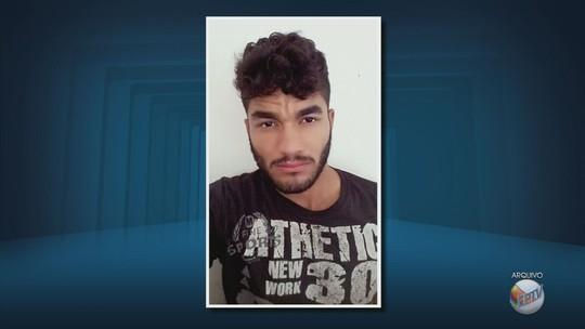 Suspeito de participar de homicídio de ator da peça 'Paixão de Cristo' é preso em Passos, MG