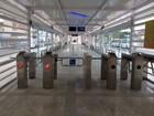 BNDES aprova R$ 2,7 bilhões para mobilidade urbana no Rio