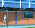 Marquinhos prorroga contrato e tem cláusula caso não volte aos gramados