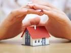 Feirão da Casa Própria em Boa Vista oferece imóveis de até R$ 170 mil