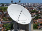 Rio Grande do Sul já tem SAT HD Regional (TV Sergipe/ Divulgação)