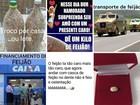 Feijão puxa alta da cesta básica no Vale do Paraíba e vira meme na web