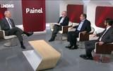 GloboNews Painel (GloboNews Painel (GloboNews Painel (editar título)))