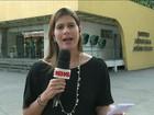 Polícia do RJ sabia de plano para resgatar traficante no Souza Aguiar
