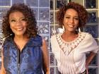 Na Moral: as Xicas da Silva da ficção comentam sobre racismo