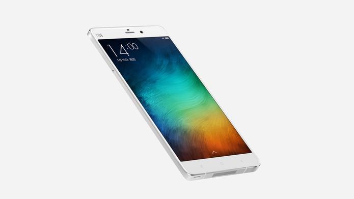 Mi 4, Mi 3 e Redmi 2: celulares da Xiaomi fazem sucesso fora do