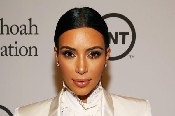 A lista de detratores de Kim Kardashian inclui até mesmo muitos famosos, como Daniel Craig, Jon Hamm e Michael Bublé, que não tiveram problemas em expressar abertamente como se sentem em relação a Kim (Foto: Getty Images)