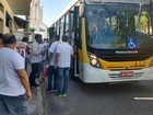 Vacinação contra febre amarela tem início em Santo Eduardo, em Campos