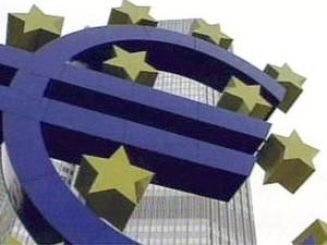 Zona do Euro - GNews (Foto: Reprodução GloboNews)