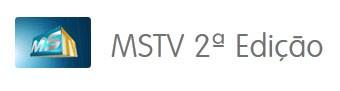 MSTV 2 (Foto: MSTV 2)