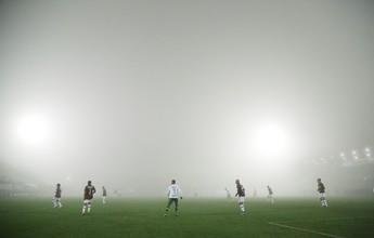 Dois dias, nenhum gol: Chapecoense e Atlético-PR empatam na Arena Condá