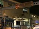 Técnica de enfermagem morre com suspeita de H1N1 em Vitória