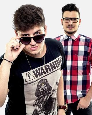 Breno & Bernardo