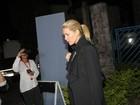'Xingava muito', diz cabeleireiro sobre fã morto após ameaçar Ana Hickmann