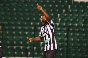 Lúcio Maranhão Figueirense (Foto: Luiz Henrique/Figueirense F.C)