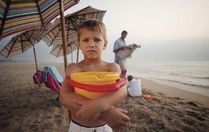Doenças de verão: saiba quais são as mais comuns em crianças