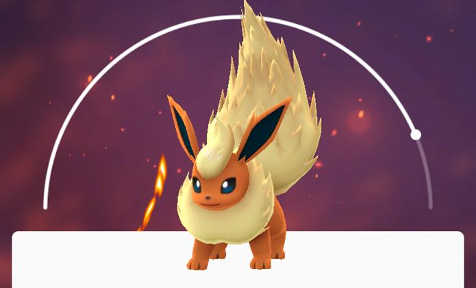 pokemon-go-flareon-fogo