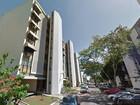 Imóveis funcionais vagos no DF são vendidos por até R$ 9,6 milhões