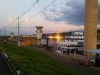 Preso aproveita liberação de detentos para fugir do CDP de Piracicaba, SP