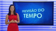 Confira a previsão do tempo para o fim de semana em Salvador