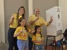Para 2ª gestão, Roberto Cláudio elege saúde e segurança como prioridades
