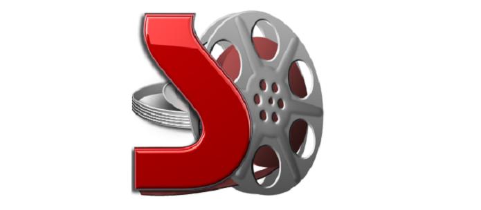 DVD Shrink (Foto: Divulgação)